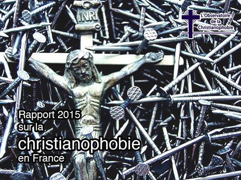 rapport_christianophobie_2015