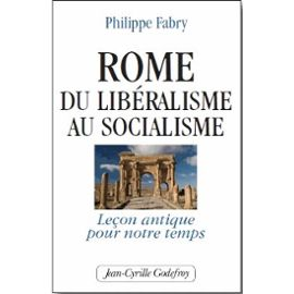 rome-du-liberalisme-au-socialisme-de-philippe-fabry-965238604_ML