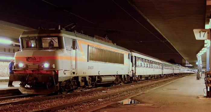 trains_inter_cite