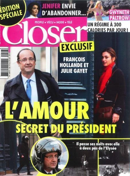 une-closer-francois-hollande-president-relation