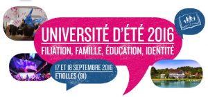 universite-dete-filiation-famille-education-identite-17-18-septembre-2016